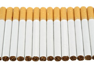http://img.zzweb.ru/img/740768/cigarettes.jpg