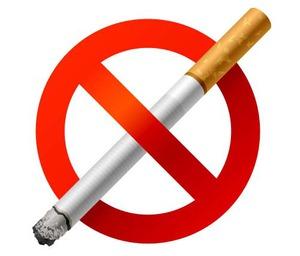 http://img.zzweb.ru/img/741385/cigarette-legs-4.jpg