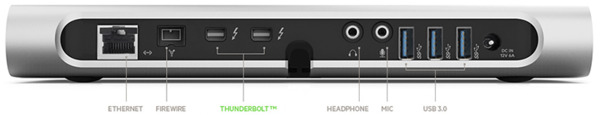 http://img.zzweb.ru/img/741619/belkin-thunderbolt-dock-back-diagram.png