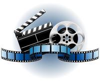 http://img.zzweb.ru/img/742456/video.png