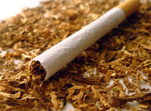 http://img.zzweb.ru/img/743714/sigareta.jpg