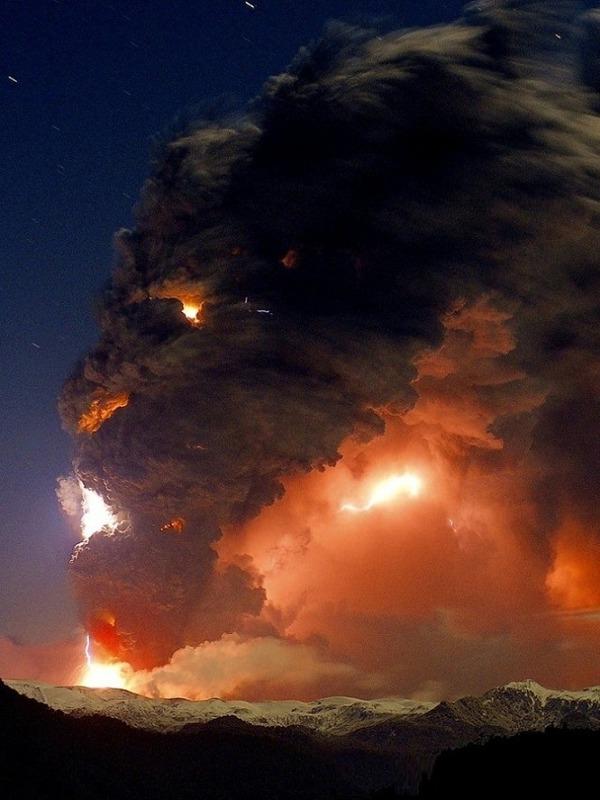 http://img.zzweb.ru/img/744349/Лицо-вулкана.jpg