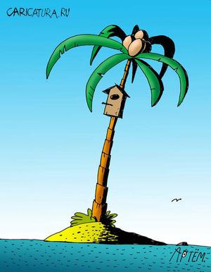 http://img.zzweb.ru/img/744931/island.jpg
