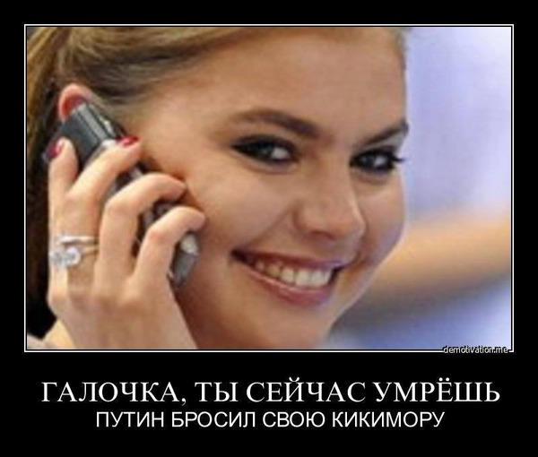 http://img.zzweb.ru/img//747135/развод.jpg