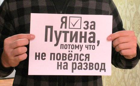 http://img.zzweb.ru/img//747160/101769233_4642268_nonb_14.jpg