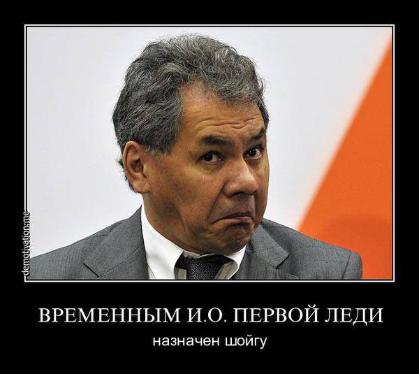 http://img.zzweb.ru/img//747248/shoigu.jpg