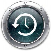http://img.zzweb.ru/img/747255/timemachine.jpg