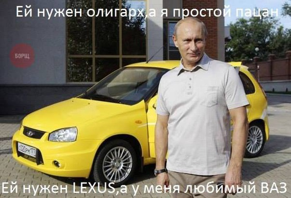 http://img.zzweb.ru/img/747310/6684_10200287942658300_1945023104_n.jpg
