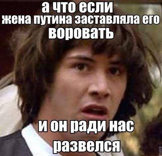 http://img.zzweb.ru/img//747311/934616_10200287992979558_873613517_n.jpg