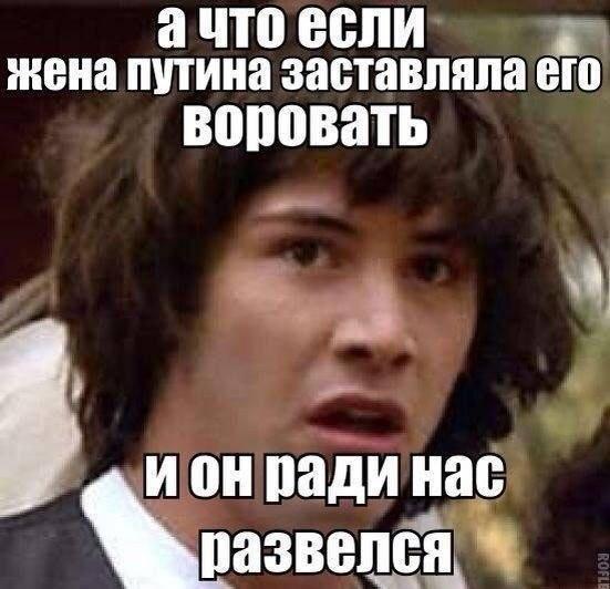 http://img.zzweb.ru/img/747311/934616_10200287992979558_873613517_n.jpg