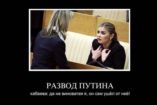 http://img.zzweb.ru/img/747392/vtlliv2k53vl_0.jpg