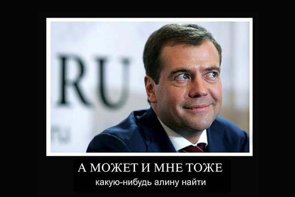 http://img.zzweb.ru/img//747393/url_1.jpeg