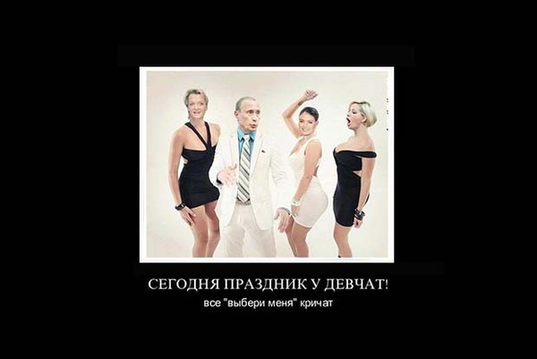 http://img.zzweb.ru/img/747394/evg3eixf4kxk_1.jpg