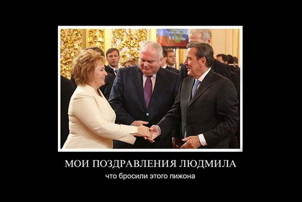http://img.zzweb.ru/img/747395/2013060711.18.24_0.jpg
