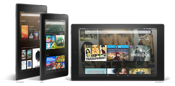 http://img.zzweb.ru/img/748112/Amazon Fire Tablets 2015.jpg