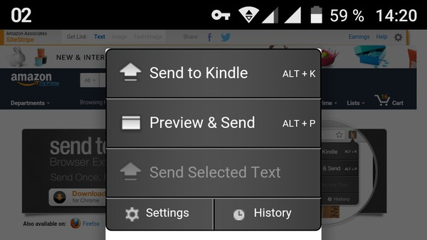 https://img.zzweb.ru/img/748218/Send_to_Kindle_Chrome_Yandex_Browser_Alpha.jpg