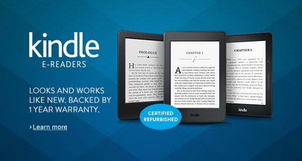 http://img.zzweb.ru/img/748233/Kindle_Refurbished.jpg