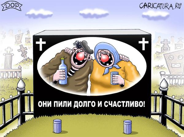 http://img.zzweb.ru/img/748736/1.jpg