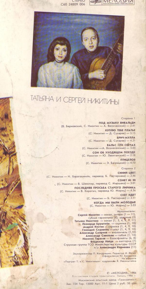http://img.zzweb.ru/img/749274/100.jpg
