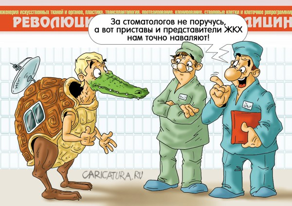 http://img.zzweb.ru/img//750475/21823.jpg