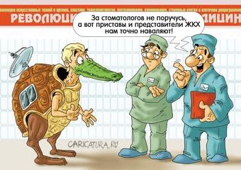 http://img.zzweb.ru/img/750475/21823.jpg