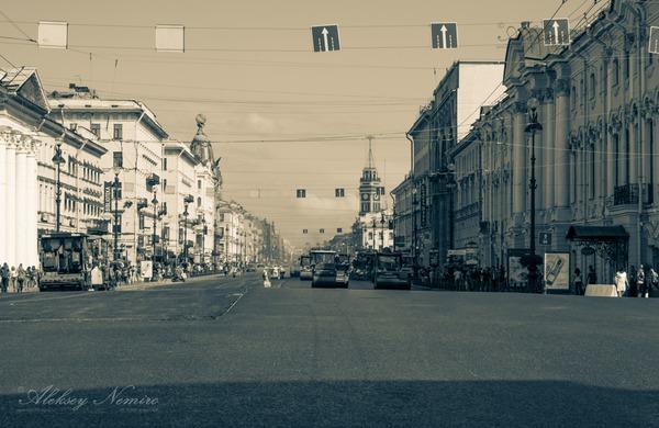 http://img.zzweb.ru/img/751583/DSC_2191-1.jpg