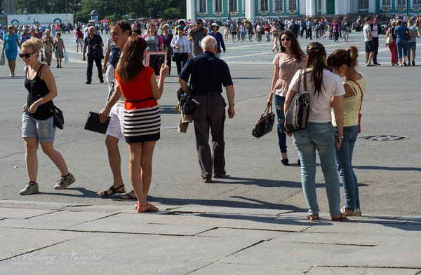 http://img.zzweb.ru/img/751583/DSC_2218-1.jpg