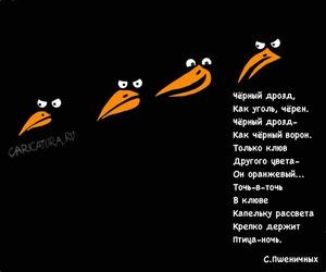 http://img.zzweb.ru/img/752244/20074.jpg