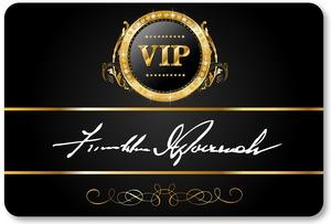 https://img.zzweb.ru/img/753015/VIP-card.jpg