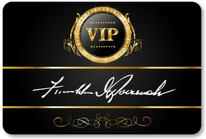 http://img.zzweb.ru/img/753015/VIP-card.jpg