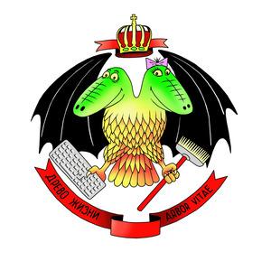 http://img.zzweb.ru/img/753129/герб.jpg
