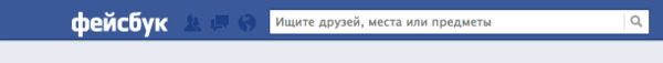 http://img.zzweb.ru/img/753286/Voila_Capture341.png