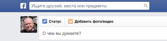 http://img.zzweb.ru/img/753286/Voila_Capture352.png