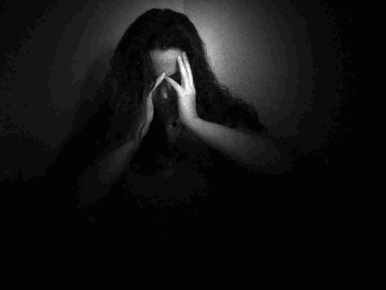 Как избавиться от депрессии и бессонницы