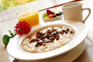 http://img.zzweb.ru/img/754545/breakfast.jpg