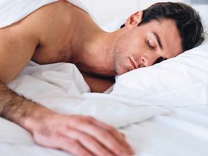 http://img.zzweb.ru/img/754568/sleeping.jpg
