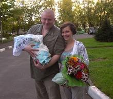 http://img.zzweb.ru/img//755335/CIMG3841.jpg