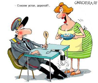 http://img.zzweb.ru/img/755700/sovsem-ustal.jpg