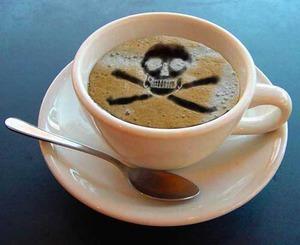http://img.zzweb.ru/img/755784/kofe-bessonnitsa.jpg