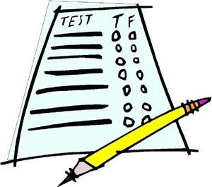 http://img.zzweb.ru/img/755957/tests.jpg