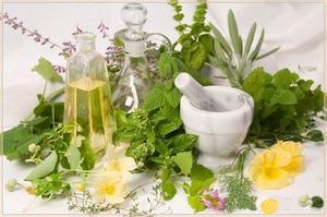 https://img.zzweb.ru/img/755965/folk-medicine.jpg