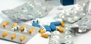 https://img.zzweb.ru/img/755968/medicines.jpeg