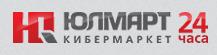 https://img.zzweb.ru/img/756222/Voila_Capture24.png