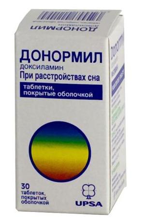https://img.zzweb.ru/img/756565/donormil.jpg