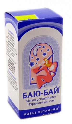 http://img.zzweb.ru/img/756572/bayu-bay.JPG