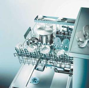 http://img.zzweb.ru/img/756586/посудомоечная_машина.jpg