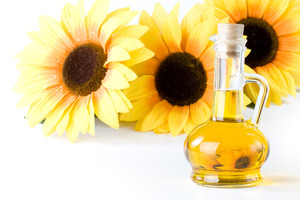 http://img.zzweb.ru/img/756602/растительное_масло.jpg