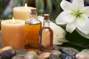 https://img.zzweb.ru/img/756916/aromatherapy.JPG