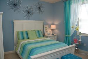 http://img.zzweb.ru/img/756919/bedroom.jpg