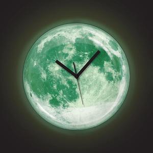 http://img.zzweb.ru/img/756919/clocks.png